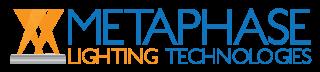 Metaphase Technologies